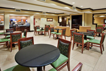 Concord Hotels Nc Hotel Near Discover Place Charlotte Nc